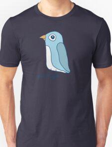 Pengu Unisex T-Shirt