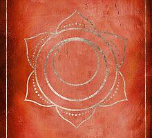 Sacral Chakra by Magic-Mirror