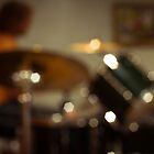 drummer boy by joeymeuser