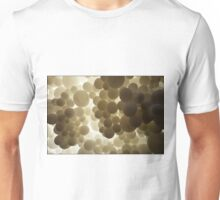 Dream With A Dream  III Unisex T-Shirt