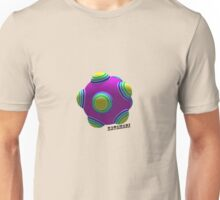 Katamari Damacy Unisex T-Shirt