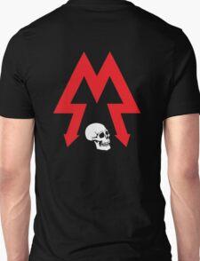 Metro 2033 ranger Unisex T-Shirt