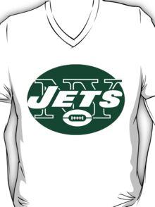 new york jets logo 2 T-Shirt