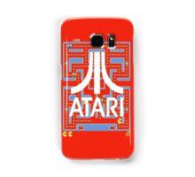 Atari Samsung Galaxy Case/Skin