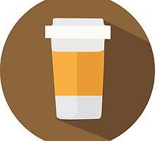 COFFEE by Esteuan