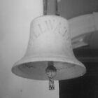 Stillwater Bell by Alexandria Mia Dancey