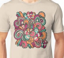 Get in to the Groove Unisex T-Shirt