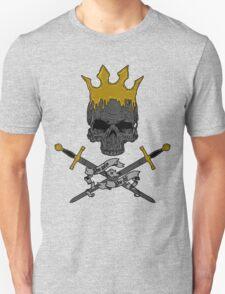 Game of Crossbones T-Shirt
