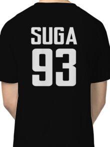 SUGA '93 Classic T-Shirt