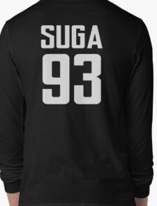 SUGA '93 Long Sleeve T-Shirt