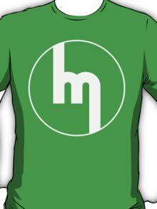 old mazda logo T-Shirt