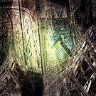 Dream City - MedILS 2km by MedILS