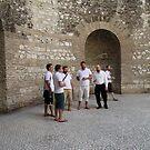 MedILS - SPLIT sings  by MedILS