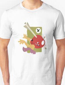 Arrow-apple T-Shirt