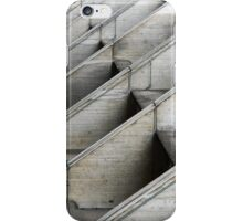 Alexandra and Ainsworth Estate iii iPhone Case/Skin