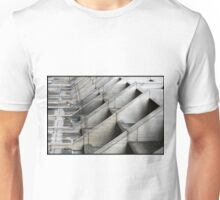 Alexandra and Ainsworth Estate iii Unisex T-Shirt