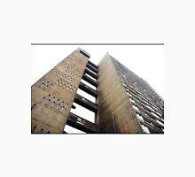 Balfron Tower, Poplar, London Unisex T-Shirt