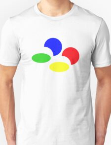 Super Famicon Unisex T-Shirt