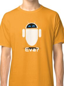 Evadroid Classic T-Shirt