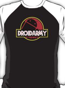 Droidarmy T-Shirt