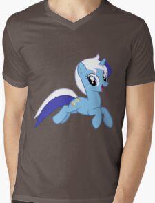 Minuette T-Shirt