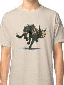 LUCKY - 5.5 Classic T-Shirt
