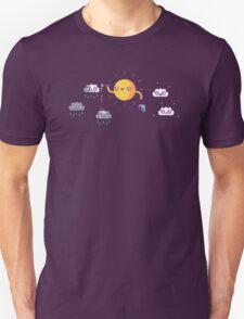 Brighten up Unisex T-Shirt