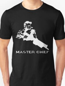 Master Chief T-Shirt