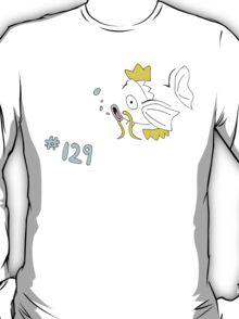 Pokemon 129 Magikarp T-Shirt
