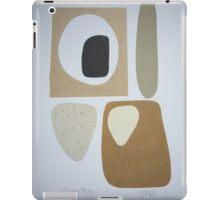Collage 69 iPad Case/Skin