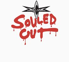 Souled Out T-Shirt