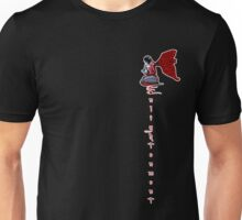 RoboFairy - Enlightenment Unisex T-Shirt