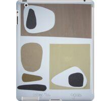 Collage 66 iPad Case/Skin