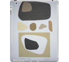 Collage 76 iPad Case/Skin