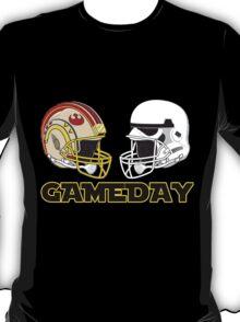Gameday T-Shirt