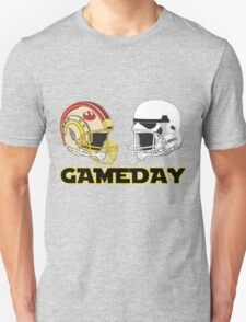 Gameday T-Shirt