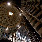 From Inside by Antonio Zarli
