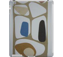 Collage 95 iPad Case/Skin