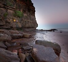 Newport Beach Sydney Northern Beaches by MiImages