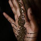 Henna by Tunde Kulina