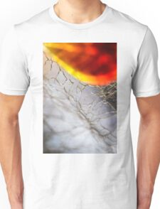 Global Warming Unisex T-Shirt