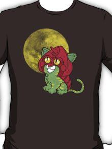 Battlekitty T-Shirt