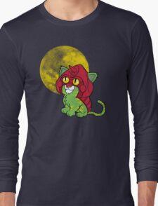 Battlekitty Long Sleeve T-Shirt