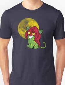 Battlekitty Unisex T-Shirt