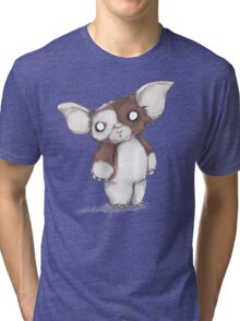 Gizmo Tri-blend T-Shirt