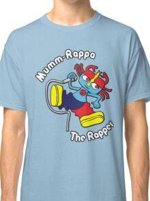 Mumm-Rappa The Rapper Classic T-Shirt