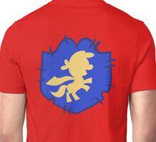 Cutie Mark Crusaders Logo Unisex T-Shirt