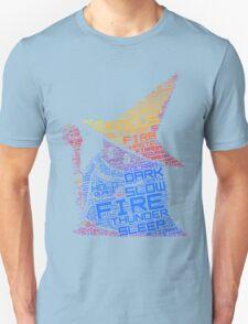 Black Magic T-Shirt