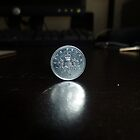 Five Pence Piece by Chris1249
