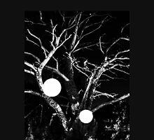 Moonlight tree T-Shirt